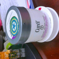 Curel Intensive Healing Cream for Extra-Dry or Sensitive Skin uploaded by Silia V.