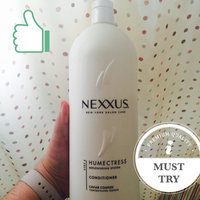 Nexxus Humectress Ultimate Replenishing Conditioner uploaded by Eunice A.