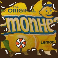 The Original Lemonhead uploaded by Amy M.