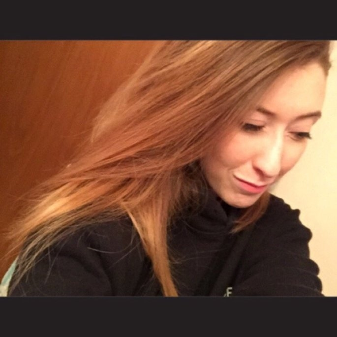 Kenra Platinum Color Charge Conditioner uploaded by Brianna Q.