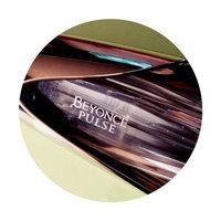 Beyonce Beyoncé Pulse Eau de Parfum uploaded by Jessica Y.