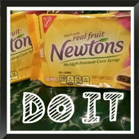 Nabisco Fig Newtons uploaded by fazeela c.