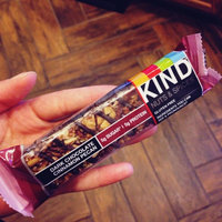 KIND® Dark Chocolate Mocha Almond uploaded by Angie Y.