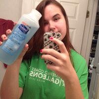 Suave® Naturals Shampoo Daily Clarifying uploaded by Faith R.