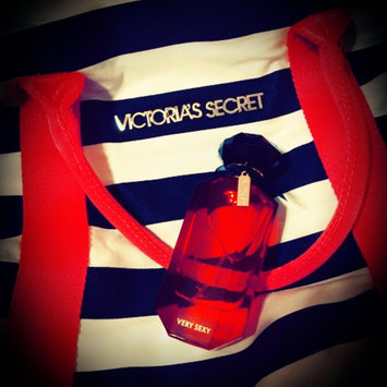 Photo of Victoria's Secret Very Sexy Eau De Parfum uploaded by Stephanie S.