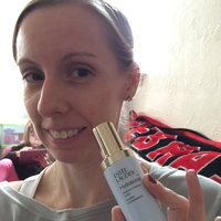 Estée Lauder Hydrationist Maximum Moisture Lotion for Normal/Combination Skin uploaded by Melinda W.