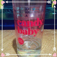Victoria's Secret Beauty Rush Candy Baby Fragrance Mist uploaded by Esther D.