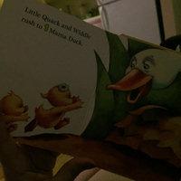 Little Quack Counts uploaded by Kiana C.