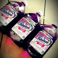 Fabuloso All-Purpose Cleaner uploaded by 👑🎀Nelly G.
