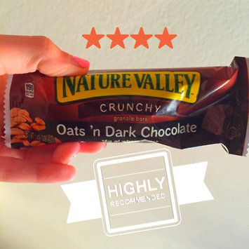 Nature Valley, Sweet & Salty Nut, Variety Pack uploaded by Leila F.