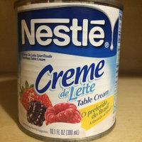 Nestlé Table Cream uploaded by Liz L.
