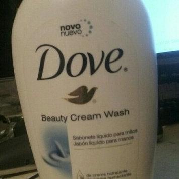 Photo of Dove Beauty Cream Wash uploaded by Deva V.