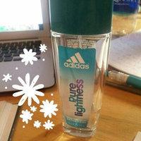Adidas Pure Lightness Edt Spray for Women uploaded by Maria P.
