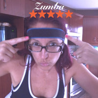 Zumba Fitness 2 for Wii uploaded by Sandra D.