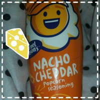 Kernel Season's Nacho Cheddar Seasoning uploaded by Tyra J.