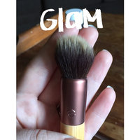 Eco Tools Stippling Brush, 1 ea uploaded by Kari V.