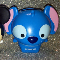 Disney's Stitch Tsum Tsum Lip Smacker, Blueberry uploaded by Brittany H.