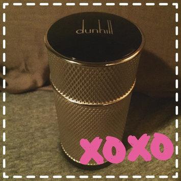 Alfred Dunhill Dunhill Icon Elite Eau de Parfum, 3.4 oz. uploaded by Jake P.