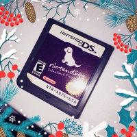 Nintendogs (Dalmatian) uploaded by Kristine L.