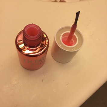 Photo of Benefit Cosmetics Posietint Cheek & Lip Stain uploaded by Melissa D.