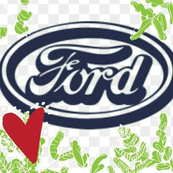 Photo of Ford Motor Company uploaded by Lucila R.
