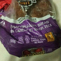 Glutenfreepalace.com Canyon Bakehouse Gluten Free Cinnamon Raisin Bread, 18 Oz. (10 Pack) uploaded by Jolene G.