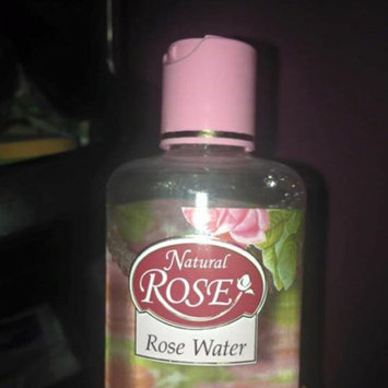Photo of Heritage Store 85646 Rose & Glycerin Flower Water Atomizer uploaded by Basant M.