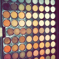 Coastal Scents 88 Warm Color Palette  uploaded by member-14c206f56