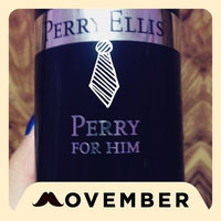 Perry Ellis Black Eau De Toilette Spray, 3.4 oz uploaded by Vineetaa S.