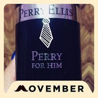 Perry Ellis Black Eau De Toilette Spray, 3.4 oz uploaded by Vineetaa S.