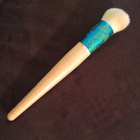 ECOTOOLS SKIN PERFECTING uploaded by Bertha H.