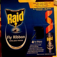 Raid Fly Catcher Ribbon (4 Pack) uploaded by Alexia S.