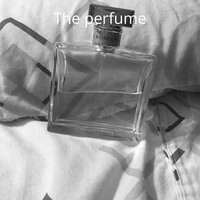 Ralph Lauren Romance Women Eau de Parfum Spray uploaded by Fanila M.