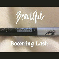 L.A. Girl Booming Lash Mascara uploaded by Veronica R.