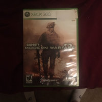 Activision Call of Duty: Modern Warfare 2 (Xbox 360) uploaded by Teran F.