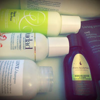 Davines Love Lovely Curl Enhancing Shampoo uploaded by Alexis M.
