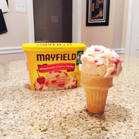 Mayfield Whitehouse Cherry Vanilla uploaded by Marci C.