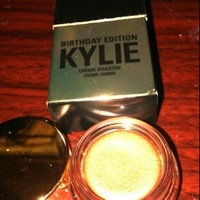 Kylie Cosmetics Birthday Edition Copper Creme Shadow uploaded by Barbie S.
