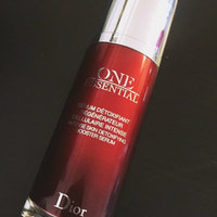 Dior Capture Totale One Essential 1.7 oz uploaded by Joelle K.