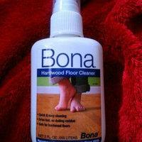 bona hardwood floor cleaner uploaded by madison l