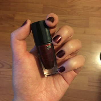 Photo of Lancôme Vernis In Love Bold Color Nail Polish uploaded by amy l.