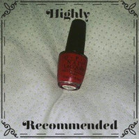 OPI SkyFall Collection  uploaded by Samantha B.
