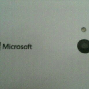 T-mobile - Microsoft Lumia 435 4g With 8GB Memory No-contract Cell Phone - White uploaded by Alexandre M.