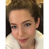 Bobbi Brown Pot Rouge for Lips and Cheeks uploaded by Kristin H.