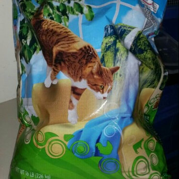 Photo of Friskies® Indoor Delights Cat Food uploaded by Tory K.