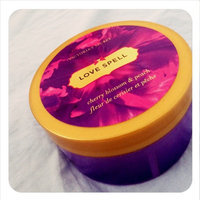 Victoria's Secret Love Spell Deep Softening Body Butter uploaded by Maricoiu R.