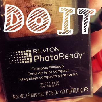 Photo of Revlon PhotoReady Powder uploaded by Anna R.