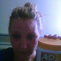 A+D Original Diaper Rash Ointment & Skin Protectant uploaded by Loni R.