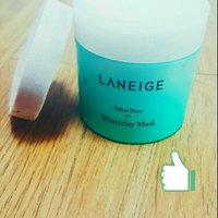 Laneige Pore Minimizing Pack uploaded by Maddie I.