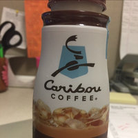 Caribou Blend Coffee uploaded by Amanda L.